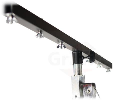 stage lighting tripod stands stage lighting truss stands crank up dj lighting lift