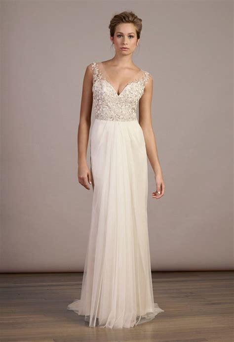 Bridesmaid Dress Fitting Near Me - 17 best ideas about timeless wedding dresses on