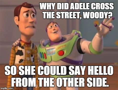 Side By Side Meme Generator - x x everywhere meme imgflip