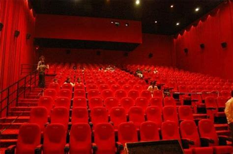 cineplex ip bookmyshow ip cinemas varanasi