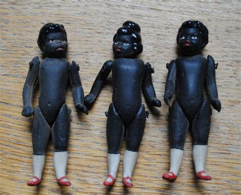all bisque dolls ebay 30 best images about black collectables on