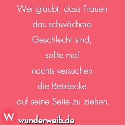Liebe Ist Bettdecke by Witzige Spr 252 Che F 252 R Whatsapp Und