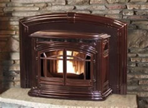 Multi Fuel Fireplace Inserts by Enviro M55 Cast Multi Fuel Fireplace Insert