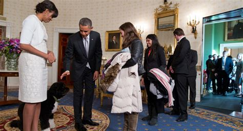 obama white house tour save the sequester crush the kids politico