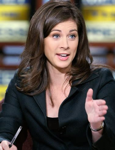 hair cnn anchor top 5 women of cnbc thearmotrader