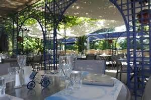 la bicyclette bleue joyeux restaurant avis num 233 ro de