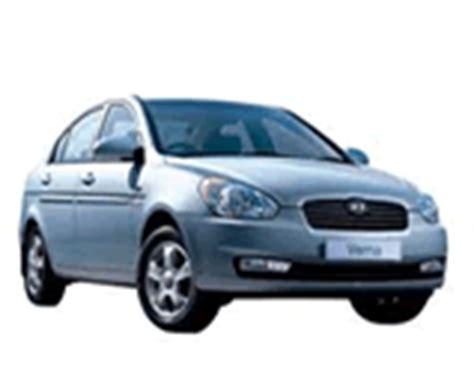manual repair autos 2003 hyundai accent parking system hyundai accent 2000 2001 2002 2003 2004 2005 workshop service repair manual