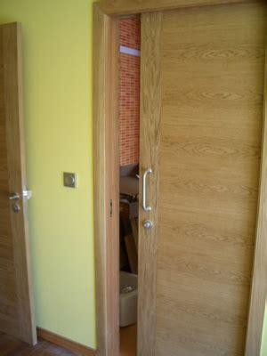 como hacer puerta de madera c 243 mo hacer una puerta de madera