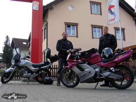 Motorradf Hrerschein A by F 252 Hrerschein 125er Versicherung Offen Mit A2