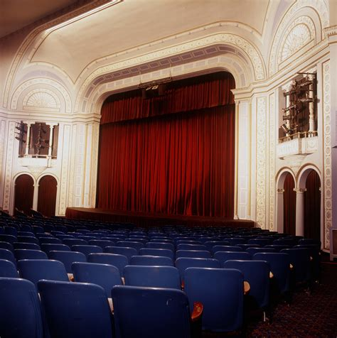 bardavon opera house bardavon board of directors elects 2016 17 slate of officers bardavon upac