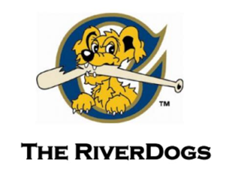charleston river dogs eat free at the park out to eat with