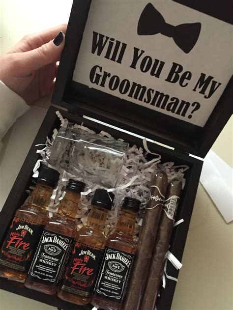 Your Wedding Your Way best 25 ask groomsmen ideas on asking