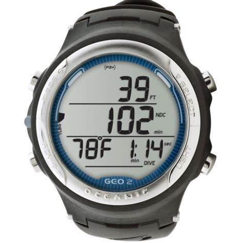 cheap dive computer oceanic geo 2 0 dive computer buying cheap by dive