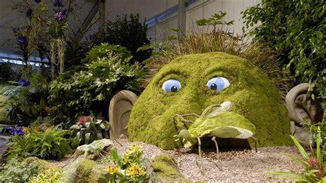 Gartengestaltung Kostenlos 3625 by Gartengestaltung Kostenlos 3d 2d Software