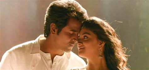 remo romantic images remo movie sivakarthikeyan and keerthi suresh images