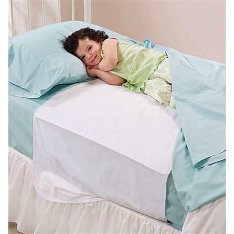 twin bed mattress pad walmart twin mattress pads image search results