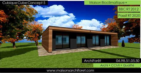 Garage Storage Loft Plans plan et photo maison plain pied en l ou plein pied en rez