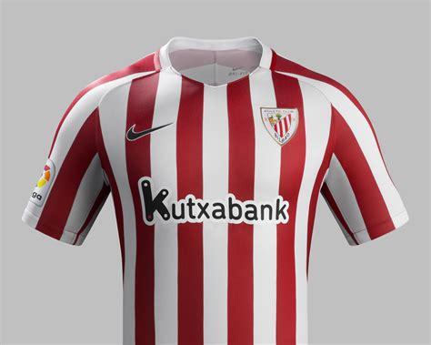 Sale Jersey Home 2016 Go Nike Fit athletic club de bilbao home and away kits 2016 17 nike news
