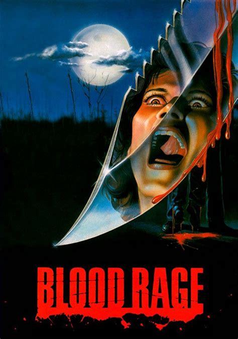 Rage 1987 Free Blood Rage 1987 Free Iwannawatch