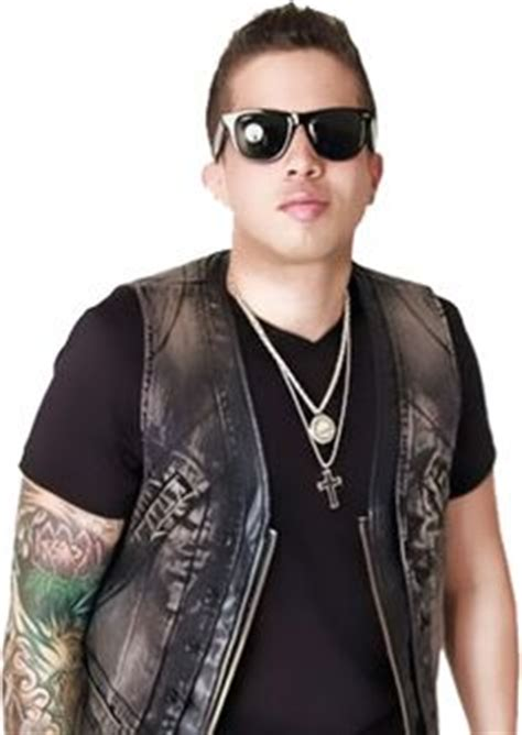 de la ghetto tattoos pinterest