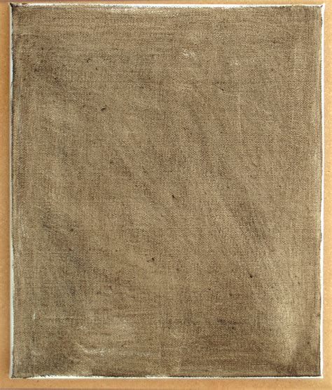 canvas painting texture pigments through the ages pigments in