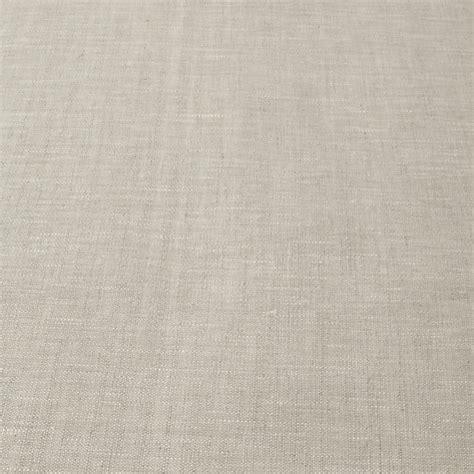john lewis fabrics upholstery buy john lewis natural linen furnishing fabric natural