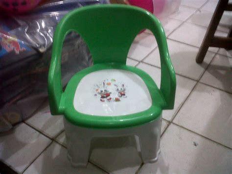 Kursi Plastik Pendek Anak kursi japan anak selatan jaya agen distributor plastik