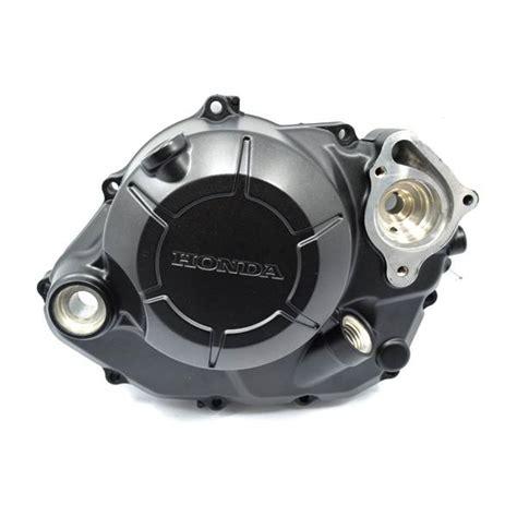 Blok Kopling Honda Supra Grand cover comp r crankcase blok kopling sonic 150r supra gtr 150