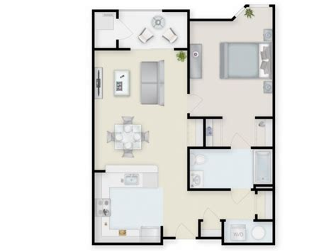 floor plans the landings at eagle heights in mountvile pa 3 bedroom townhomes townhomes white clouds residences at