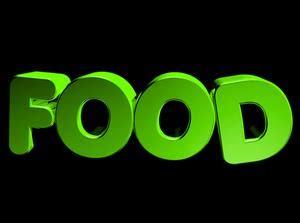 sintomi avvelenamento alimentare segni e sintomi di intossicazione alimentare minore