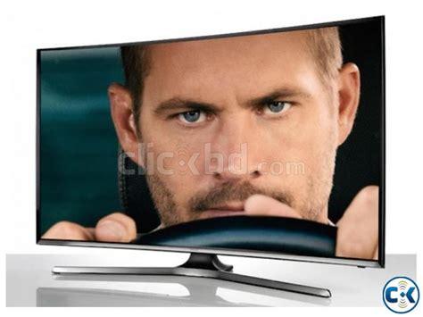 Tv Samsung J5000 40 Inch samsung 48 inch j5000 led tv clickbd