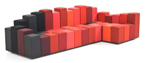 arad do lo rez sofa with heights and colours do lo rez sofa by