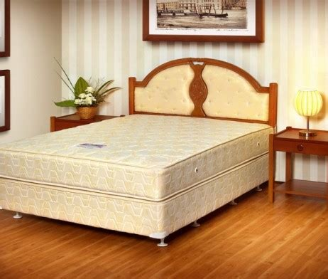 Kasur Central 180 daftar harga bed central di malang