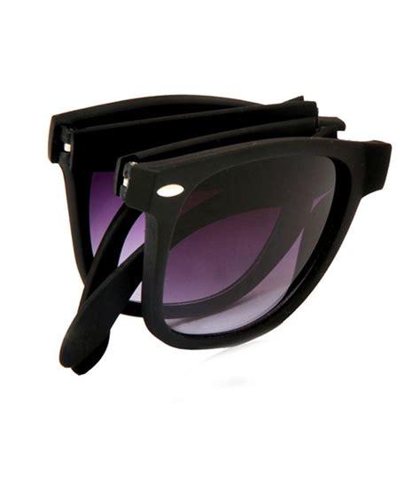 Black Pocket aoito black pocket wayfarer sunglasses buy aoito black pocket wayfarer sunglasses at
