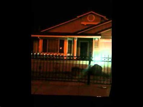 house music san jose haunted house san jose ca youtube