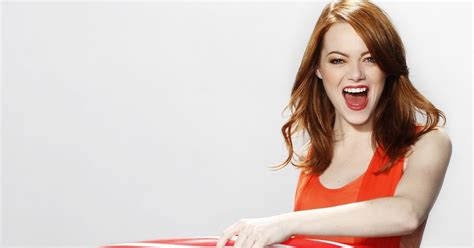 emma stone education mobile price in pakistan and education update news emma