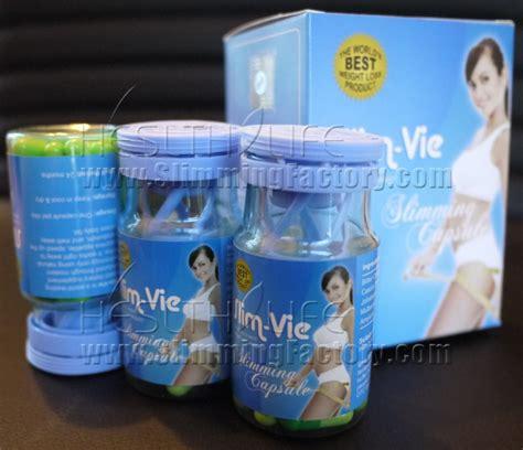 g weight loss pills sell slim vie slimming weight loss pills g kunming