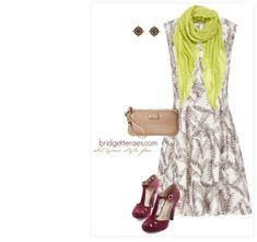 Reader Question Fergies Chic Dress by You Were Invited To An Event The Dress Is Quot Smart Casual