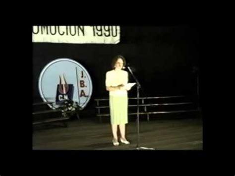 discurso de despeida del cole gio discurso de despedida a los egresados del colegio nacional