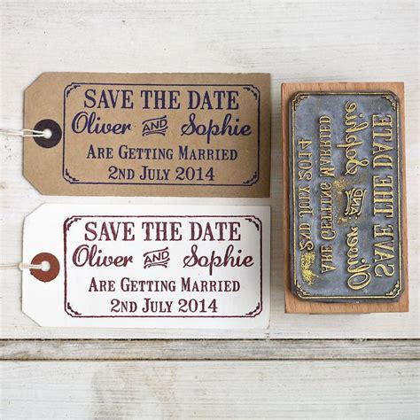 save the date rubber sts best 25 wedding invitation keepsake ideas on