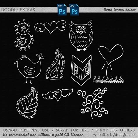 free doodle overlays 1044 best images about free photoshop stuff on