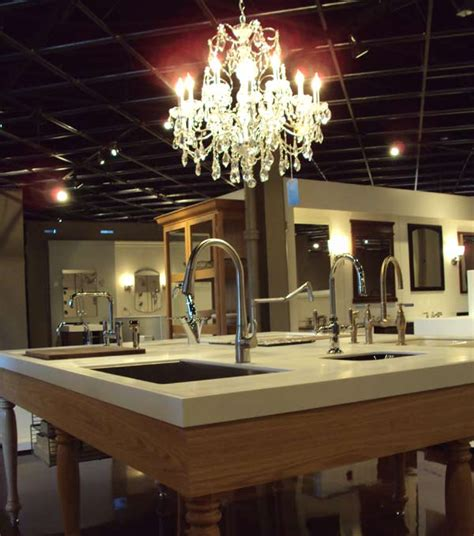 Keidel Plumbing Supply Cincinnati Ohio by Keidel Supply Debuts Showroom With New Focus On Lighting