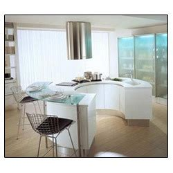 Glass Shutters For Wardrobes by Fully Glass Shutters Of Wardrobe Manufacturer Exporters