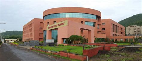 Symbiosis Mba Biotechnology by Top 10 Engineering Colleges In Pune 2017 Rankings