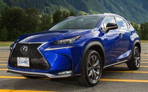 lexus nx price range nx price september 2014 2017 2018 best cars reviews