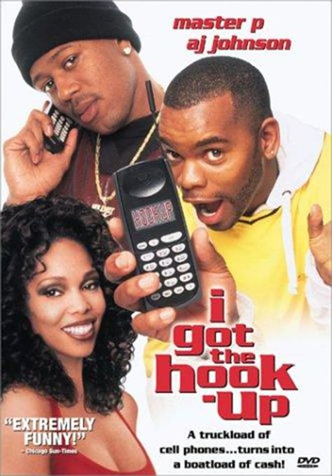 film hooking up streaming watch i got the hook up 1998 online free streaming