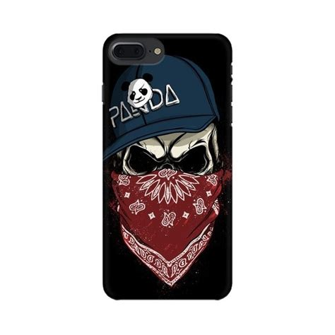 Where Can I Find Covers Where Can I Buy A Custom Phone Phone Cases