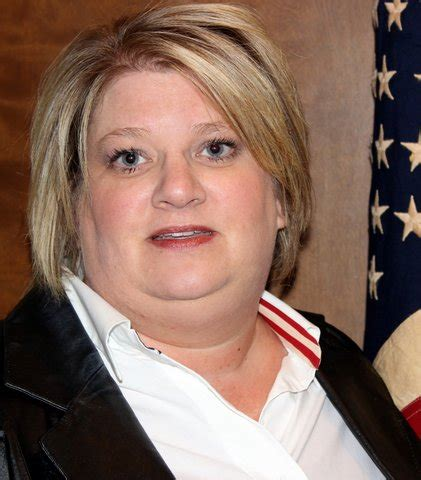 County Circuit Clerk Records Circuit Clerk Marshall County Government