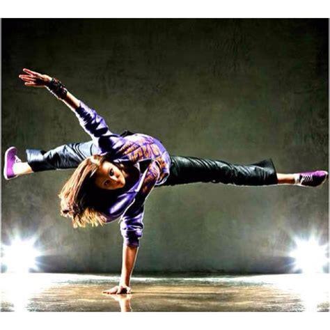 29 best female rappers images on pinterest hiphop 25 best ideas about hip hop dance on pinterest dance