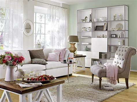 living room exles top 15 living room decor exles mostbeautifulthings